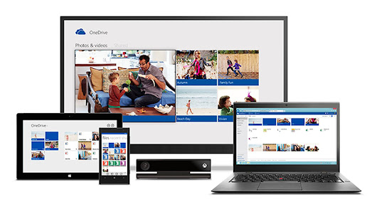 Microsoft is letting OneDrive users keep their 15GB of free storage after all