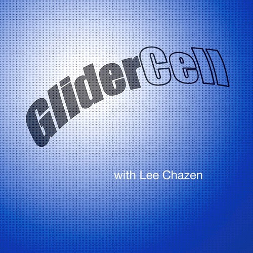 The GliderCell Podcast by GliderCell