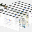 Redesigning Google: how Larry Page engineered a beautiful revolution