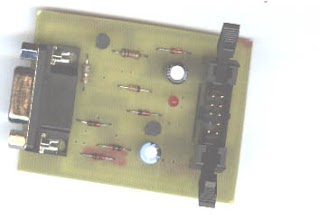 compatible con tornillo de c/ámara de 0,25 MENGS/® PU70 Plato de Liberaci/ón R/ápida para DSLR y C/ámaras Digitales