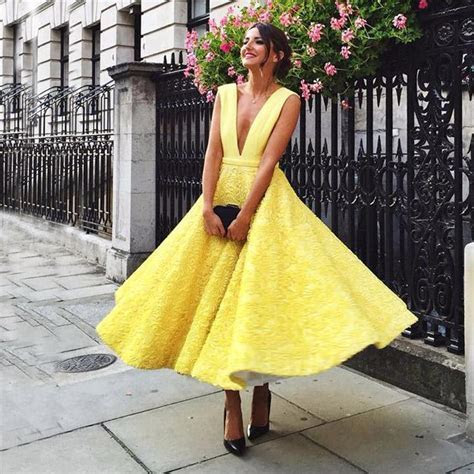 20 Best Replica Designer Clothing Sites for Wholesale in