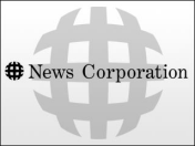 EU regulators to clear News Corp. takeover of BSkyB
