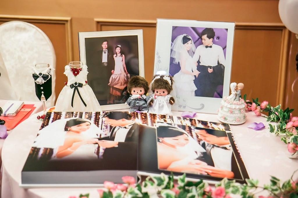 Wah&Wei 婚禮紀錄 (99)