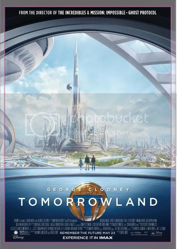 photo tomorrowland-imax-poster_zpsbvto3o3y.jpg