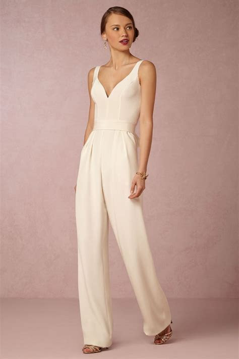 Best 25  Dressy jumpsuits for weddings ideas on Pinterest