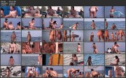 Nude Euro Beaches 05
