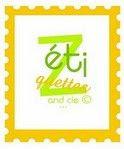 logo_02avril_124