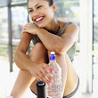 What to Drink During Your Workout - Health.com