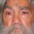 Lawyer reportedly claims in decades-old tape Charles Manson may have murdered more
