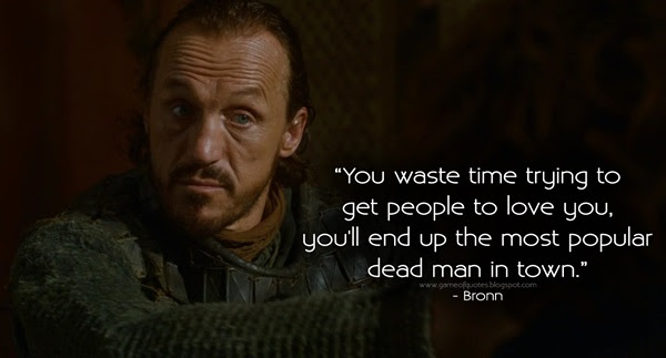 Most Powerful Game Of Thrones Quotes (31)