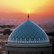 Destination Middle East: Persia to Iran - Greg Grainger Adventures