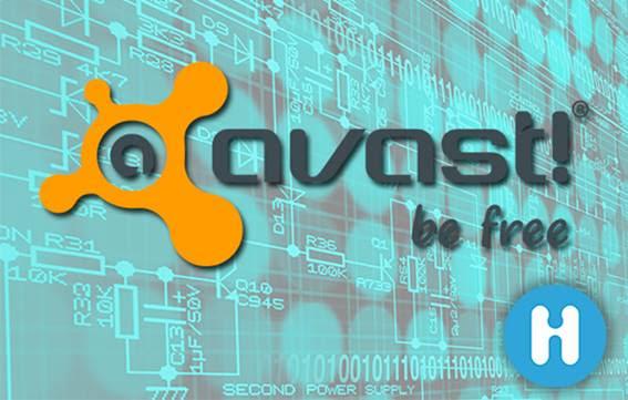 descargar antivirus gratis para laptop 64 bits