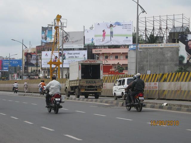 Aishwaryam Courtyard All over Pimpri Chinchwad