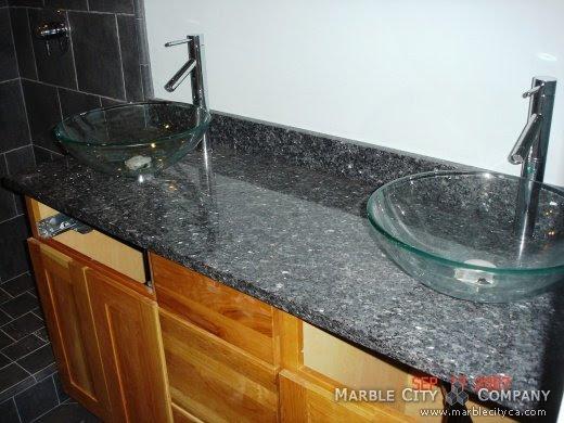 Slab Granite Countertops Granite Countertops In San
