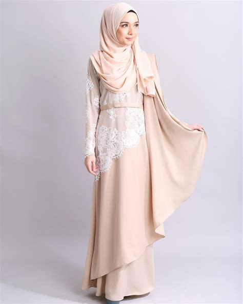 pin  celya putri  bridesmaids dresses long hijab
