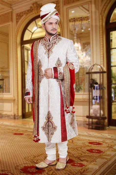 Fashion Glamour World: Avalon Mens Gents Groom Bridal