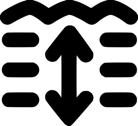 depth svg png icon