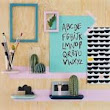SHOP & ROCK Friday: Happily Lost at IKEA – BoHo Home