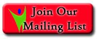 mailinglistbutton