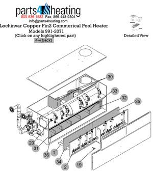 Lochinvar Wiring Diagram