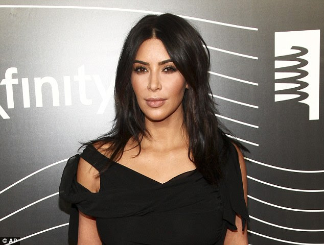 French police have arrested 17 people over the robbery of Kim Kardashian in Paris, it has emerged