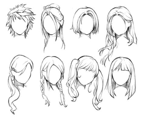 hairstyles paintings search result  paintingvalleycom
