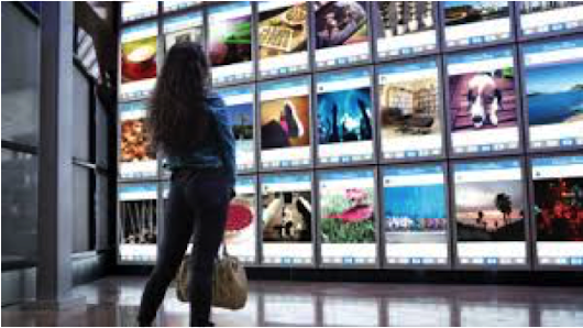 Buying Digital Signage: Learn more at DSE17 - rAVe [Publications]