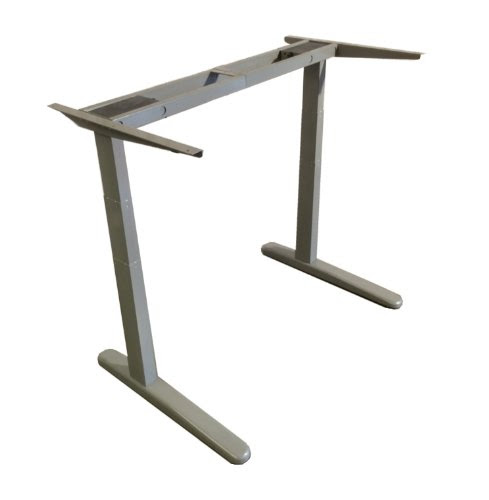 Top selection of electric height adjustable desks for 2014