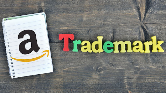 How I LOST 7 Months and $805 Registering a TRADEMARK for Amazon's Brand Registry!