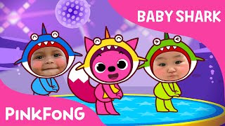 Creepy Zombies Halloween Songs Pinkfong Songs For Children