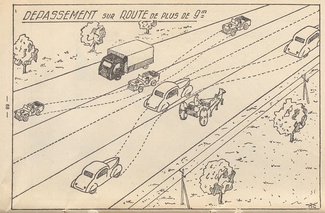 coderoute1954 p29