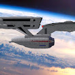 NCC or USS - Test your Trek Knowledge -NCC or USS – Test your Trek Knowledge