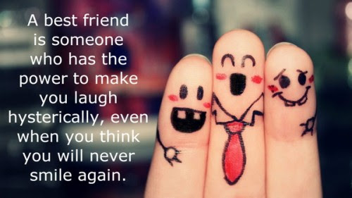 5 Best Friend Quotes For Girls Vol 2 World By Quotes