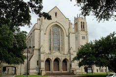 First United Methodist Church   Wedding   Pinterest