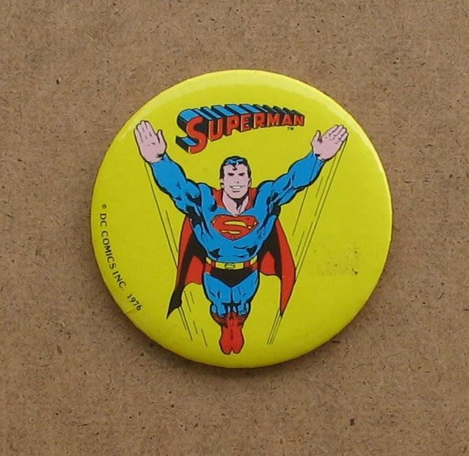 superman_button