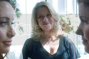 Jen K Foster - She4Me photo She4Me_002_zps7954fb1d.jpg