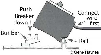 Wiring Diagram PDF: 15 Circuit Breaker Wiring Diagram