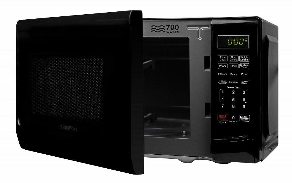 Farberware-Microwave-Oven-Classic-0-7-Cubic-Foot-700-Watt