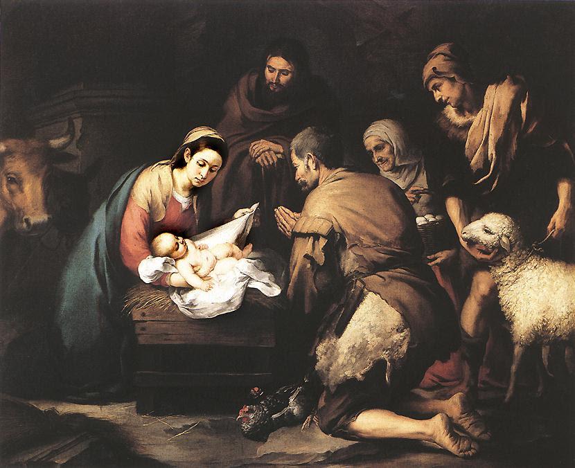 http://www.allanstanglin.com/wp-content/uploads/JesusBabyShepherds.jpg