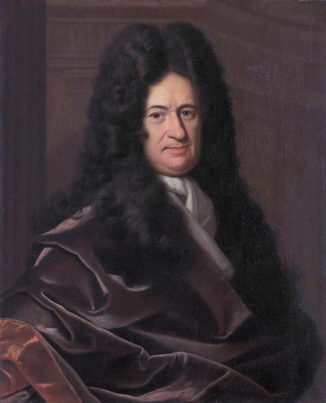 https://upload.wikimedia.org/wikipedia/commons/thumb/c/ce/Gottfried_Wilhelm_Leibniz%2C_Bernhard_Christoph_Francke.jpg/829px-Gottfried_Wilhelm_Leibniz%2C_Bernhard_Christoph_Francke.jpg