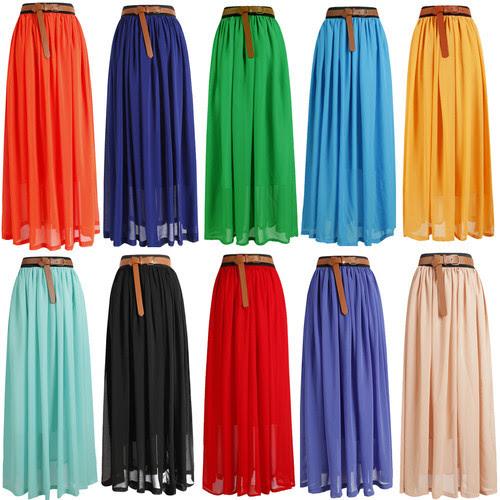 юбка в пол, юбка татьянка, юбки на резинке, юбка своими руками