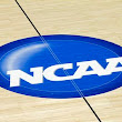 Ed O'Bannon vs. the NCAA: Explaining the major decision coming in June