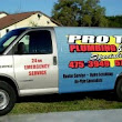 Repipe - Copper Pin Hole Leak Repair | Port Charlotte Plumbers | 941-575-7324 | Protek Plumbing and Drain Specialists