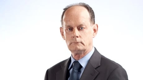 Rex Murphy on the Ottawa shooting