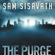 Book Review: The Purge of Babylon by Sam Sisavath
