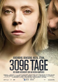 3096 Tage Stream Kinokiste