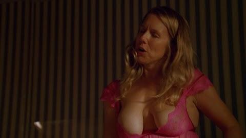 Lauren Weedman Nude - Hot 12 Pics | Beautiful, Sexiest