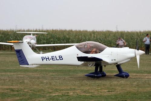PH-ELB