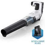 Hoover ONEPWR Cordless High Performance Blower - Kit BH57205