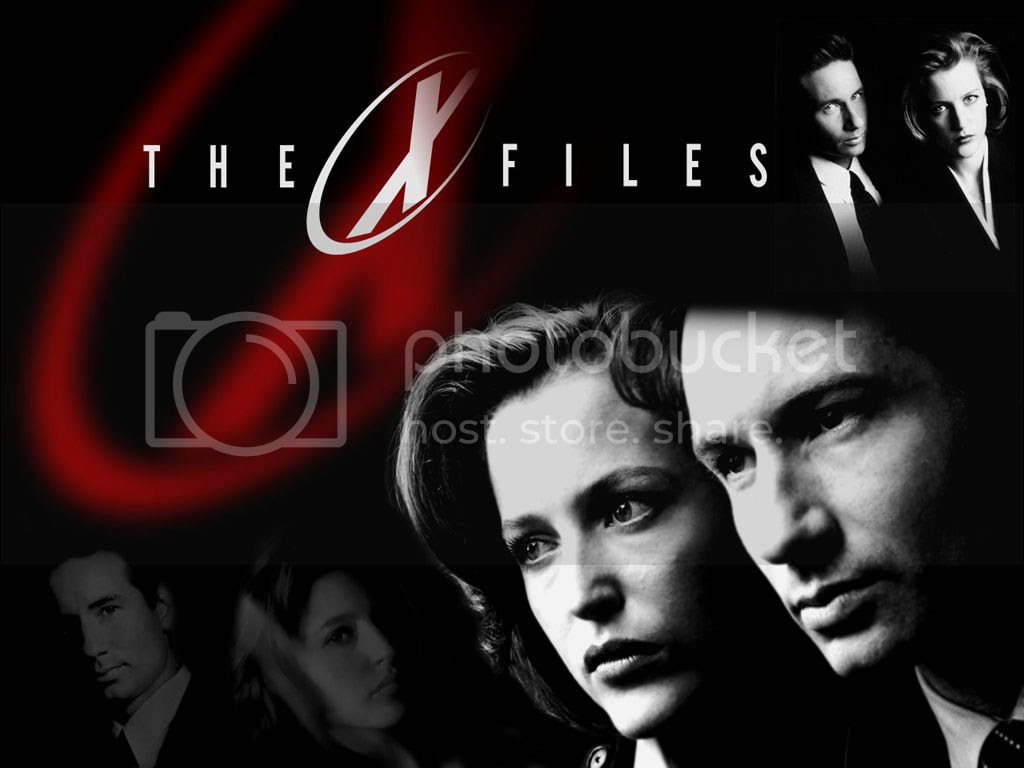 photo The-X-Files-the-x-files-25080861-1024-768_zpsc2342905.jpg
